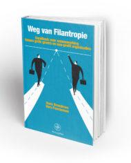 WegvanFilantropie-boek